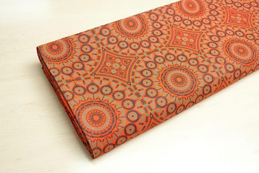 Washing Shweshwe Fabric: A Step-by-Step Guide