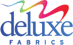 Deluxe Fabrics